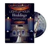 Light Up Your Weddings